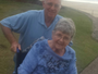 Queensland couple fail to return from NSW holiday