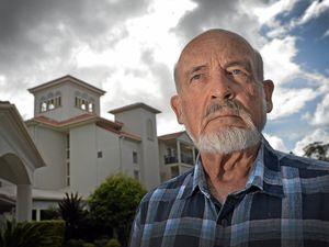 Pensioners on the Coast deserve a fair go
