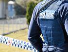 """UPDATE: Drunken glass attack was """"unprovoked"""", police"""
