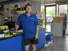 Small business gears up to take on Bunnings