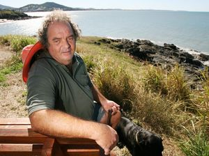 A surfrider and community man remembered
