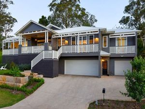 Million-dollar Toowoomba homes hot property in 2016