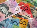 WORKERS on the Fraser Coast are earning $10,000 less than their Brisbane counterparts.
