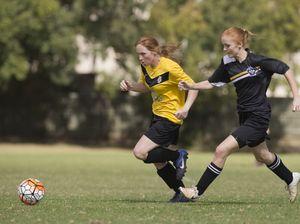 West Wanderers women post win