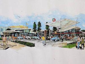 $56 million Glenvale project passes first hurdle
