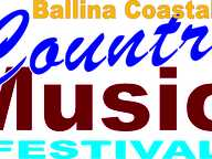 The talented Pete Denahy, Perch Creek, Steve Passfield & Kathryn Jones performing to open the Ballina Coastal Country Music Festival.