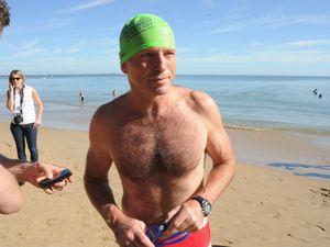 Hoping for a Tony Abbott comeback? Turnbull says no