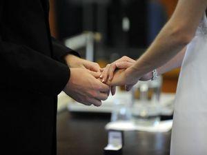 DESPERATE PLEA: Yeppoon bride needs your help