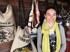 WHERE to get your fresh produce, coffee anmd crafts from