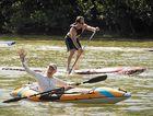 Get paddling from Mullum2Bruns