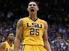 He's regarded as the best young player in the world, but 19-year-old Australian phenomenon Ben Simmons looks set to join the worst team in the NBA.