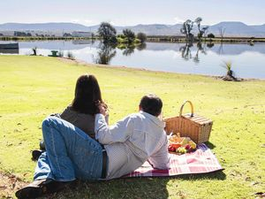 10 best picnic spots on the Fraser Coast