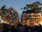 The Callide Valley Show drew huge crowds to the Biloela Showgrounds last weekend.