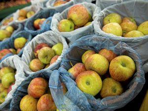 The benefits of using apple cider vinegar