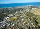 The 45 candidates contesting the Coffs Harbour City Council election have a lengthy wishlist of the projects and services that matter most to our readers.