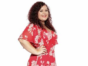 The Voice: Ellen hopes for one of the last team spots