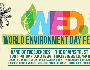 World Environment Day Festival 