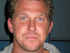 Speculation discovered body could be missing man