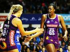 The Firebirds made it 21 straight with a 62-51 triumph over the winless Adelaide.
