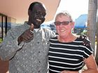 SOUTH Sudan Children's Education Fund, an initiative of the Coffs Harbour Council of Churches, is changing young lives in Africa through local community support