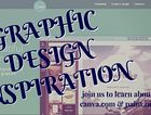 Come along to learn about 2 free tools which give you the inspiration & options you need to create great looking designs in the size & shape that suits you need