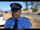 Two people have been killed in a crash on Ipswich-Boonah Rd.