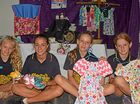 Crafts, cupcakes and talented kids – the St Catherine's Catholic College Community Expo has it all.