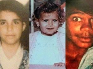Bowraville murders to be re-heard in court