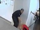 IBAC Evidence Police Bashing 5