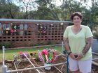 Rockhampton Regional Council left to explain how it lost the plot after scrambling to fix grave-site bungle.