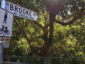 VIEW: Where Byron Bay's serial 'groper' has been seen