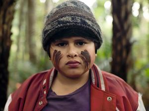 MOVIE REVIEW: Hunt for the Wilderpeople delivers laughs