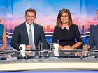 AUSTRALIA'S most loveable breakfast program, The Today Show, is heading to Airlie Beach next week for their We Love Australia tour, which kicks off on Monday.