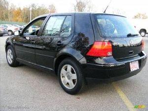 Car stolen from retired police officer