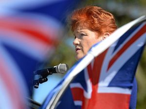OPINION: Pauline Hanson supporters deserve a voice