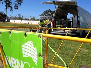 OPINION: I've twice been rejected by the NBN