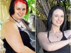 How clean eating transformed incredible shrinking woman