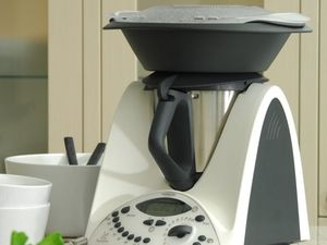 Move over Thermomix, there's another gadget creating a storm