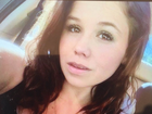 A 23-YEAR-OLD woman has gone missing from Urangan.