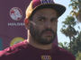 VIDEO: Check out Maroons training ahead of Origin