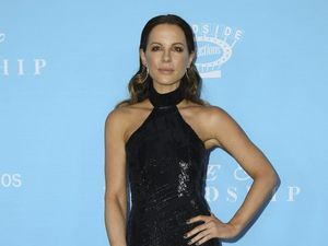Director told Kate Beckinsale to lose weight for film