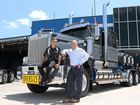 HEAVY Haulage Australia was an iconic Australian business, famous the world over thanks to the reality TV show Mega Truckers.