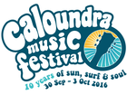 The tenth annual Caloundra Music Festival will be held over the October long weekend.