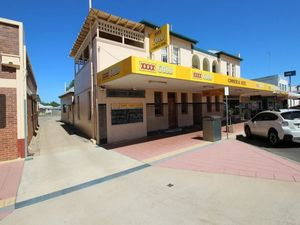 3 pubs up for sale in the Toowoomba region
