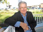 CEO ends four-decade career