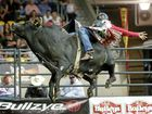 PBR offers unique bull riding competition