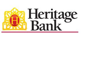 Heritage Bank announces mini-branch closure at end of June