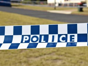 BREAKING: Man stabbed in Warwick, airlifted to Brisbane