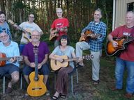 Sixties and 70s melody makers The G Strings will present a monthly morning of entertainment at the Coolum Beach Hotel from 8 June. $5 (includes morning tea).