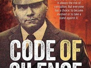 How Australia's first Indigenous cop turned whistle blower